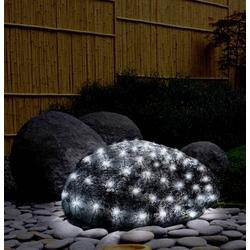 Polarlite Lichternetz Außen 31V 200 LED (L x B) 300cm x 200cm