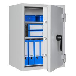 Wertschutzschrank VDS Klasse 0 Tresor Format Libra 20 EN 1143-1