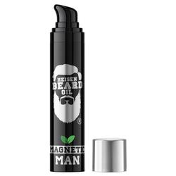 Heisenbeard Bartöl Magnetic Man 50 ml