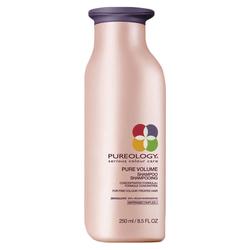 Pureology Pure Volume Shampoo (U) 250 ml