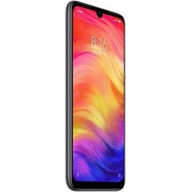 Xiaomi Redmi Note 7 64GB schwarz