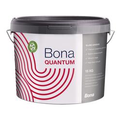 Bona Quantum Parkettkleber 15 kg