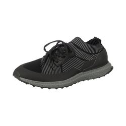 CMP Nembus Sneakers Low Sneaker 43