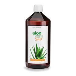 Aloe-Vera-Saft