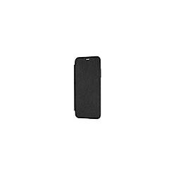 Moleskine iPhone Durchsichtige Hülle im Notizbuchstil mit Papier-Vordrucken für iPhone XS Max