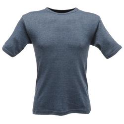 Herren Thermo Unterhemd | Regatta Hardwear Denim L