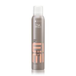 Wella EIMI Dry Me suchy szampon  180 ml