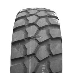 Agrar Reifen ADVANCE GL073A 365/80 R20 157L TL