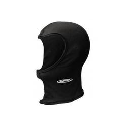 Sturmhaube Head Cover Ski