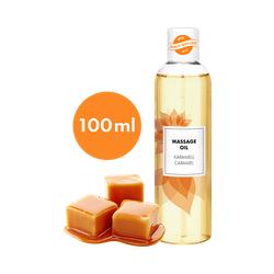 100 ml 'Karamell'