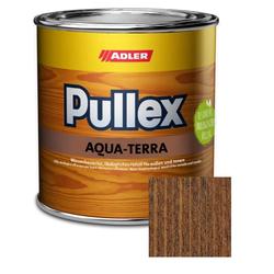 Adler PULLEX AQUA-TERRA - palisander 0,75 l
