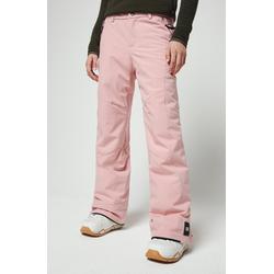 O'Neill Skihose rosa Damen Wintersporthosen Sporthosen Sportmode Sporthose