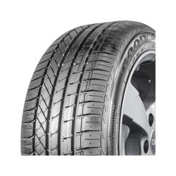 Goodyear Excellence ROF * FP 225/55 R17 97Y