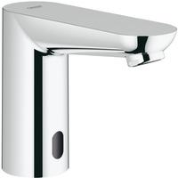 GROHE Euroeco CE Sensor-Armatur ohne Mischung (36271000)