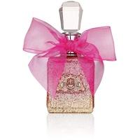 Juicy Couture Viva la Juicy Rose Eau de Parfum 30 ml