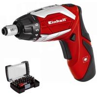 Einhell TE-SD 3,6 Li Kit