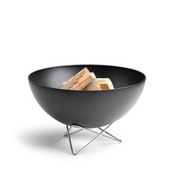Höfats Bowl Feuerschale & Grill