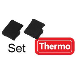 Thermo Thermo Ersatzakku für alle Thermo Produkte Akku