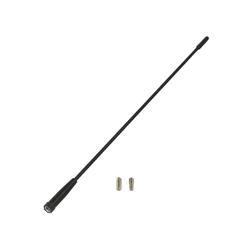 AM/FM-DAB Ersatzstab 40cm M5/M6