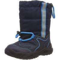 SUPERFIT Glacier blau 26