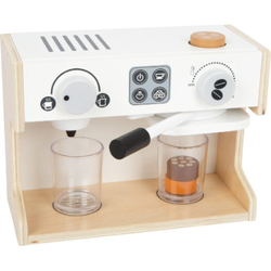 small foot® Kaffeemaschine Gastro