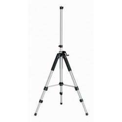 Fluke Teleskopstativ PLS-20513