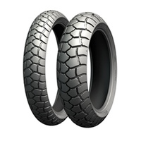 Michelin Anakee Adventure Front M+S M/C 90/90 -21 54V