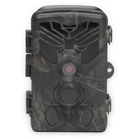 Denver Wildkamera WCT-8020W