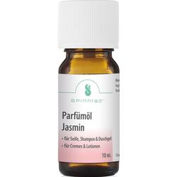 Parfümöl Jasmin