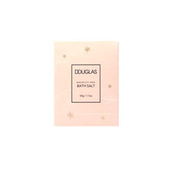 Douglas Collection Pink Badesalz 50g