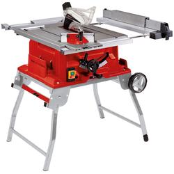 Einhell Tischkreissäge TE-CC 250 UF, 1-St.
