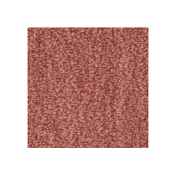 VORWERK Teppichboden Passion 1002, Meterware, Velours, Breite 400/500 cm rot 400 cm
