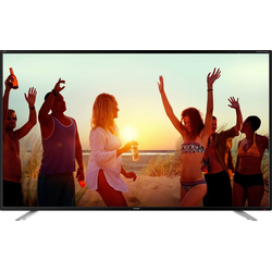 Sharp 40BG2E LED-Fernseher (102 cm/40 Zoll, Full HD, Smart-TV)