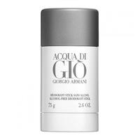 Giorgio Armani Acqua di Gio Stick 75 ml