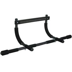 Toorx BTP - Multifunktionsklimmstange Black