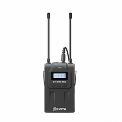 BOYA BY-TX8 PRO Transmitter