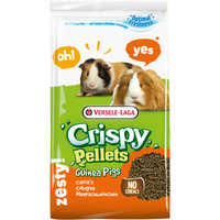 Versele-Laga Crispy Pellets Guinea Pigs 2 kg