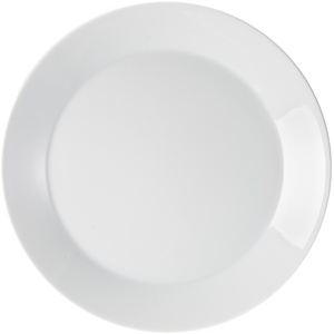 Arzberg Form Tric Frühstücksteller 22cm weiß, 1 Stück