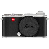 Leica CL Body silber