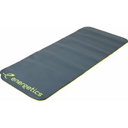 Energetics Yogamatte Energetics Gymnastikmatte NBR