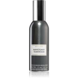 Bath & Body Works Mahogany Teakwood Lufterfrischer Raumspray II. 42.5 g