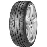 Pirelli Sottozero W240