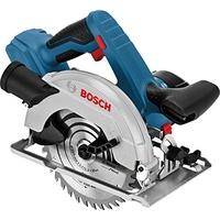 Bosch GKS 18V-57 Professional ohne Akku (06016A2200)