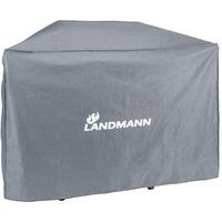 Landmann Wetterschutzhaube Premium XL (15707)