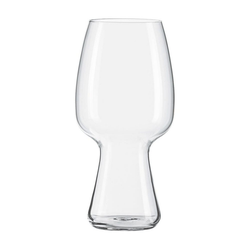 SPIEGELAU Bierglas Craft Beer Glasses Stout