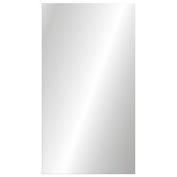 Keuco Kristallspiegel EDITION 300 525 x 960 mm