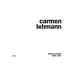 Carmen Lehmann. Carmen Lehmann  - Buch