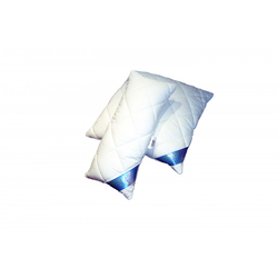 Kopfkissen MEDICUS (BL 80x80 cm) Schlafmond