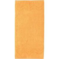 ROSS Cashmere Feeling 9008 Handtuch 50 x 100 cm dahlie