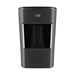 Grundig BKK 2300 Kaffeemaschinen - Grau